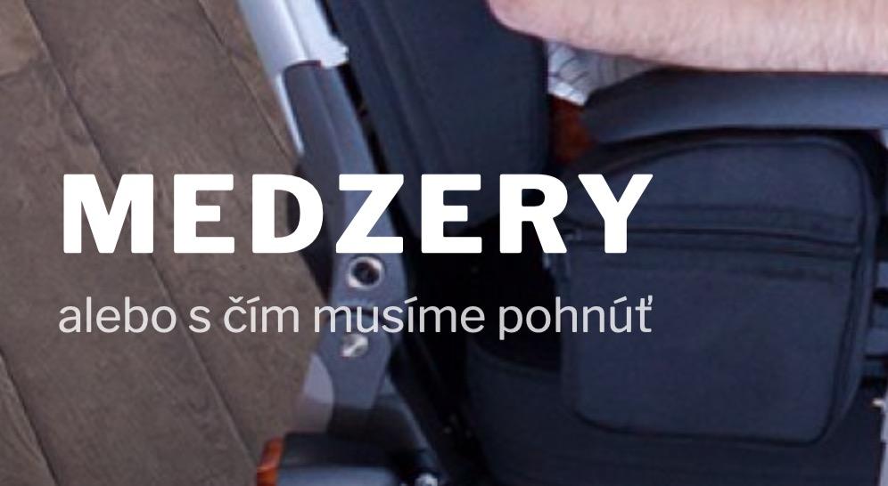Medzery.sk
